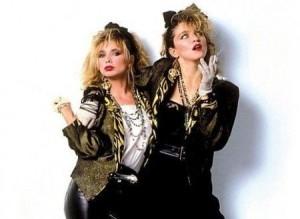 moda-anni-80-look-estrosi-in-stile-madonna