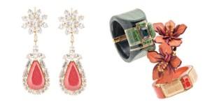 Prada-gioielli-pe-2014-601x300